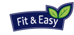Logo Fit&Easy